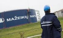 Instalacja BoB w Możejkach ma zwiększyć zysk operacyjny Orlenu o kilkaset milionów złotych