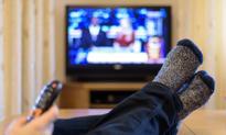 Poczta ściga dłużników. Ponad 1,2 mld zł zaległości za abonament RTV