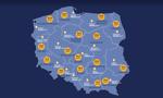 Ceny ofertowe działek budowlanych – październik 2018 [Raport Bankier.pl]