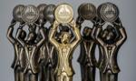 Najlepsze banki tego roku - zwycięzcy rankingu Złoty Bankier