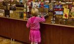 Produkty dla dzieci marki Holle i Lebenswert wycofane z rynku