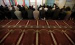Francja: wg sondażu 29 proc. muzułmanów odrzuca świeckie prawa republiki
