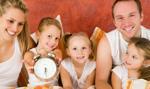 Wyższe świadczenia rodzinne i progi dochodowe