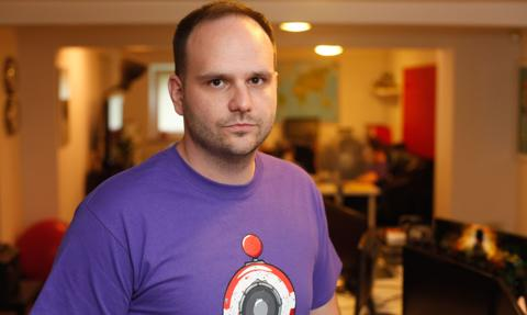 Cherrypick Games przeznaczy środki od Kuuhubb na rozwój oraz spłatę zadłużenia