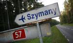 Ponad 1,2 mln zł rocznie będzie kosztować połączenie kolejowe do Szyman