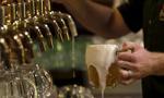 Przez ocieplenie klimatu może zabraknąć piwa