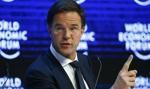 Holandia: fiasko rozmów ws. koalicji z powodu polityki imigracyjnej