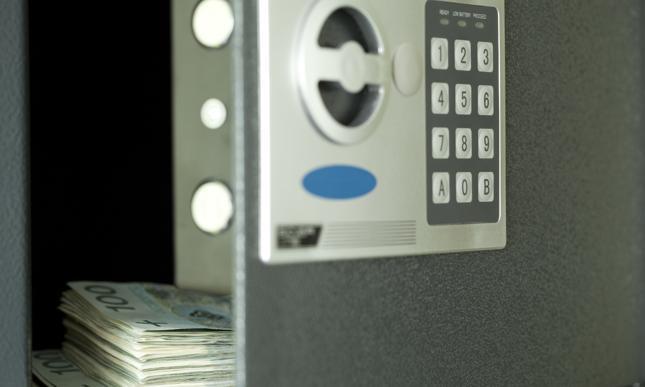 Usługi bankowe - co to jest? Jakie są rodzaje usług banków?