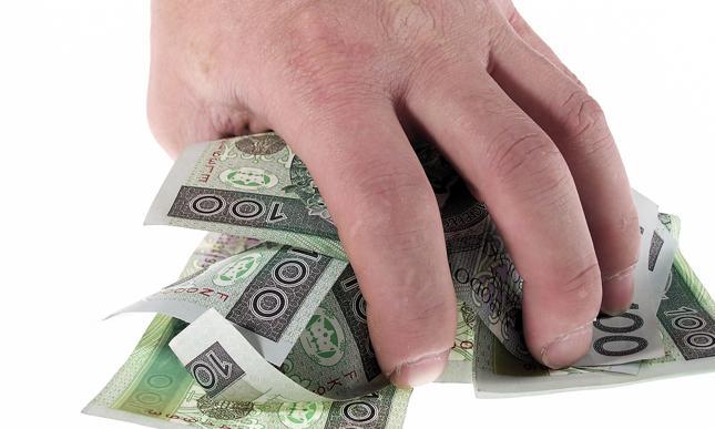 Kuki - oferta pożyczek gotówkowych. Zalety pożyczki Kuki