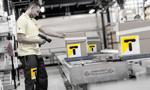 SHE ZPDE: spodziewane utrzymanie wysokiej dynamiki zamówień w hurtowniach elektrotechnicznych