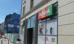 KNF zaleca mBankowi utrzymanie funduszy na pokrycie dodatkowego wymogu kapitałowego na poziomie 3,81 p.p.