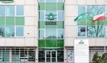 Banki chcą zmian w ochronie pieniędzy klientów SKOK-ów