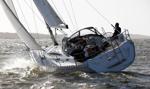 Francuzi przejmują polskiego producenta jachtów