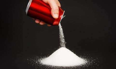 Interpretacje ws. opłaty cukrowej czy małpkowej będzie wydawał dyrektor Krajowej Informacji Skarbowej