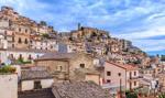 Włoskie miasteczko oferuje darmowe domy