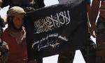 Front Al-Nusra wzywa muzułmanów w Rosji do ataku na cywilów