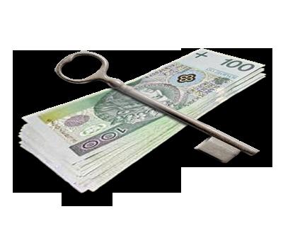 Dowiedz się, jak uzyskać dotację z Unii Europejskiej, zapewnić płynność finansową Twojej firmie i rozwiązać problem odzyskiwania należności od kontrahentów