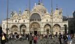 Od wiosny do bazyliki św. Marka w Wenecji tylko z rezerwacją
