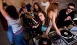Fiskus chce zarobić na imprezach integracyjnych