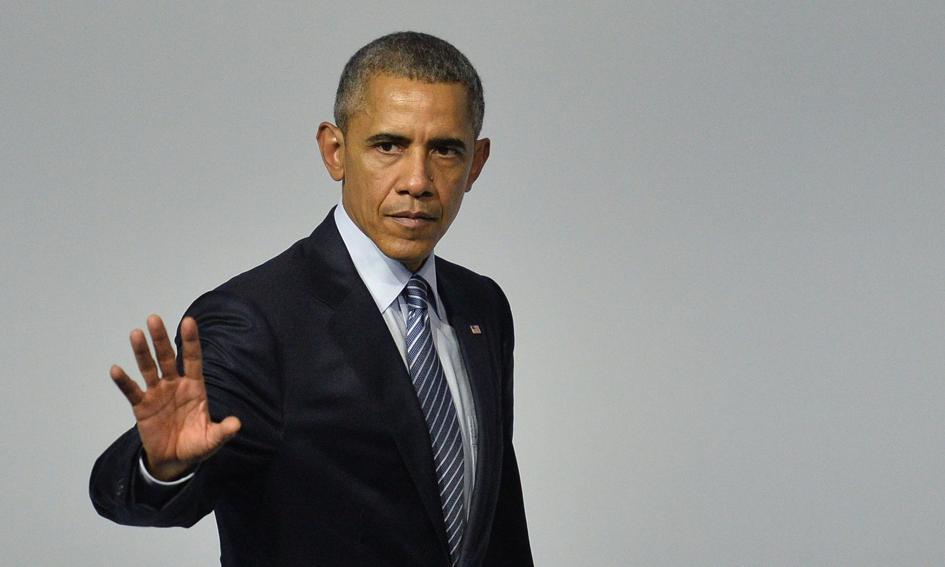 Obama: Nierówności to jedno z największych wyzwań demokracji