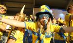 Szwedzka gospodarka