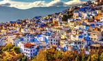 W Maroku godzina policyjna i ograniczenia związane z COVID-19 także dla turystów