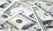 Dolar na ważnym wsparciu