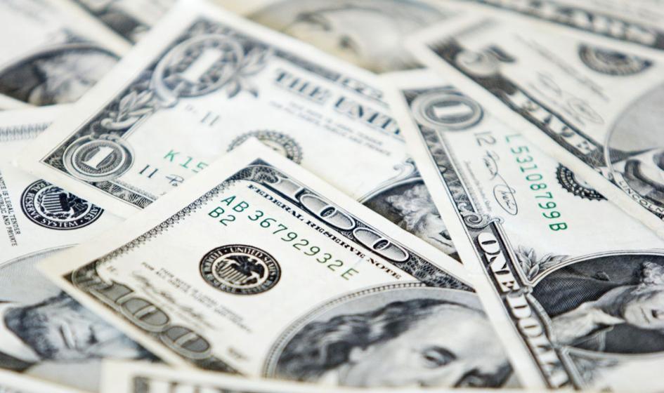 Apollo Capital chce prowadzić w USA hub dla polskich firm; zainwestuje do 500 tys. dol.