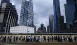 Emigracja specjalistów: najlepszy do życia Singapur, najwyższe zarobki w Szwajcarii