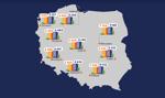 Ceny ofertowe mieszkań – marzec 2018 [Raport Bankier.pl]