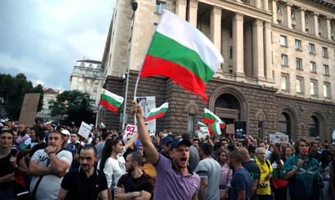 Premier Bułgarii: nie będzie nowych restrykcji w związku z epidemią