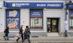 Rainbow Tours ma umowę z PFR TFI ws. finansowania rozwoju greckiej spółki zależnej