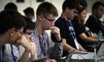 Zagórski: Do końca roku 10-11 tys. szkół z dostępem do szybkiego internetu