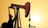 Ropa wystrzeliła i jest najdroższa od miesiąca