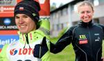 Tyle zarobiły gwiazdy polskich sportów zimowych