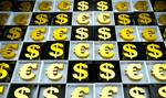 Zysk ze sprzedaży walut a podatek i rozliczenie roczne PIT