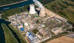Ekolodzy protestowali przeciwko zamknięciu elektrowni atomowej w Niemczech