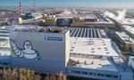 Mija 25 lat odkąd olsztyńska fabryka opon stała się częścią Grupy Michelin