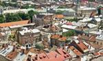 PLL LOT uruchomią połączenie z Poznania do Lwowa