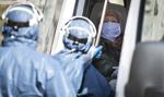 Białoruś. W ciągu doby 905 nowych infekcji koronawirusem