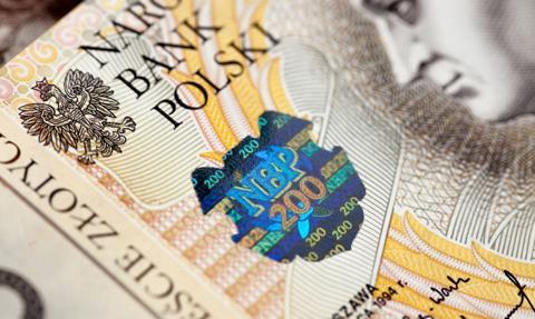 Jak będą działać ustawowe wakacje kredytowe?