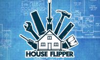 """PlayWay świętuje sukces gry """"House Flipper"""". Koszty zwróciły się w jeden dzień"""
