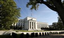 Stopy procentowe w USA w górę o 25 pb.