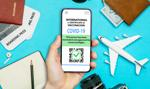 Unijny Certyfikat COVID już dostępny w aplikacji mObywatel