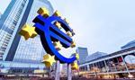 EBC nie zmienia stóp, ale zapowiada nową strategię