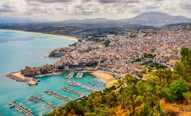 Włochy: sycylijski fiskus jest bardzo łaskawy