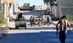 Niemcy przekażą Tunezji 34 mln euro na ochronę granicy z Libią