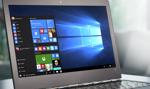 Microsoft nie przebiera w środkach. Aktualizacja bez zgody użytkownika