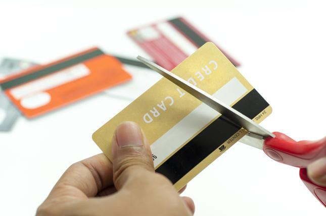 Jak poprawić złą historię kredytową?