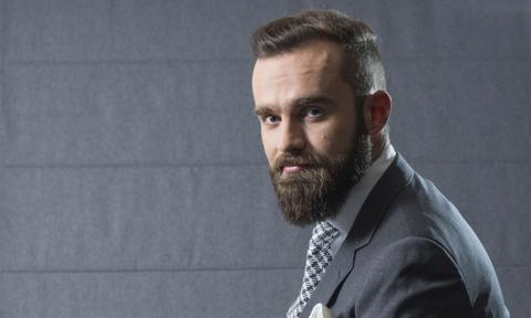 Sebastian Kulczyk daje 60 mln USD na start-upy